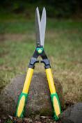 Zenport HS715 60cm Straight Blade Hedge Shear