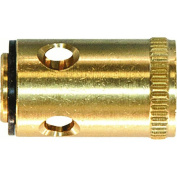 Low Lead Faucet Barrel For T & S Brass