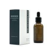 The Escential Co. Beard Oil - 30ml