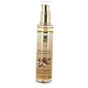 Health & Beauty Argan Oil Hair Serum, 50 ml