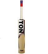 SS Tonne Kashmir Willow Cricket Bat- Reserve Edition