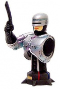 One Coin PVC Trading Figure Series 1 Robocop Bust Bust [Chase Figure]