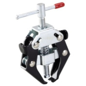 Otc Tools & Equipment 4611 Battery Terminal Puller