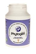 Phytogen Forte 90 vegetarian capsules