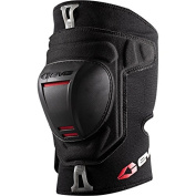 EVS SPORTS GLIDER Pair Knee Brace Size Small