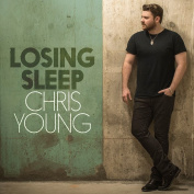 Losing Sleep  *
