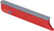Kitchen IQ Small Knife Cover Edge Protector Sheath