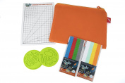 3Doodler 3DS-ACCKIT Start The Accessories Kit