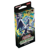 Yu-Gi-Oh KON545768 Code of The Duellist Game Pack [Special Edition]