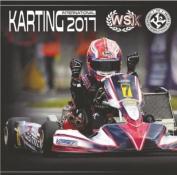Karting 2017 [ITA]