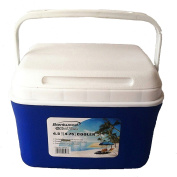 Brentwood 4.5 Litre (4.5l) Cooler Box / Ice Chest