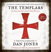 The Templars [Audio]