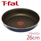 T-faL neo-Grand blue premiere frying pan 26cm L61405 JAN