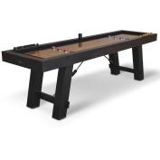 EastPoint Sports 2.7m Redington Shuffleboard Table