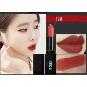 Kanzd 12 Colours New Shiny Waterproof Long Lasting Beauty Lipstick Lip Gloss Pencil Lip Balms Beauty Makeup Tool