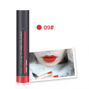 Kanzd Waterproof Long Lasting Liquid Lip Pencil Shiny Lipstick Cosmetic Beauty Makeup Lip Gloss Cosmetic Beauty Makeup