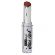 BEAUTY TREATS Glitter Stick - Bronze