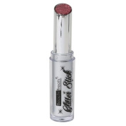 BEAUTY TREATS Glitter Stick - Rose