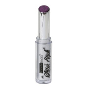 BEAUTY TREATS Glitter Stick - Purple