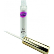 Hollywood Lashes Protein Remover/Lash Primer 1x8ml
