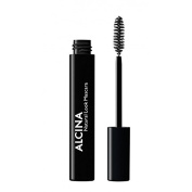 Alcina Natural Look Mascara - 010 Black