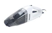 MTTLS Car Vacuum Cleaner ,Car Vacuum Cleaner Wet Dry 12V 70W Mini Portable Hand Held Vacuum Cleaner Power