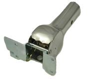 Sanitaire Upright Vacuum Cleaner Handle Fork Bracket
