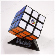 Rubik's Cube ver.2 party goods party article event article party game toy toy toy parlour game puzzle plays a game