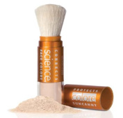 Colorescience Pro - Let Me Be Clear - Fair Play