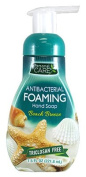PERSONAL CARE PRODUCTS Llc 93020-9 220ml Antibacterial Foaming Hand Soap