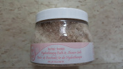 Hydrotherapy Bath & Shower Salts 470ml