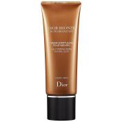Dior Dior Bronze Self-Tanner Natural Glow Body
