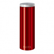 Berlinger Haus Passion Pasta Canister Metallic Red