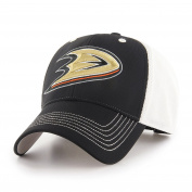 NHL Sling OTS All-Star Adjustable Hat