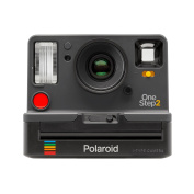 Polaroid OneStep 2 Originals Camera Graphite