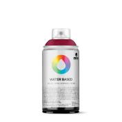 MTN Water Based 300 Spray Paint - RV3004 - Carmine