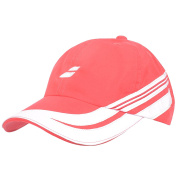 Babolat Adults Tennis Cap - One Size
