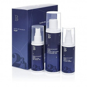 Bloom and Blossom Love Your Sleep, Night-Time Ritual Trio 200/100/75ml