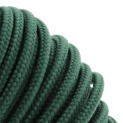 0.2cm x 30m 275 Tactical Cord Paracord by Jig Pro Shop - Made in the USA