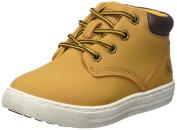 CANGURO C57404h/Az_356, Boys' Boots