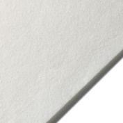 Student Printmaking Paper in White - Set of 10