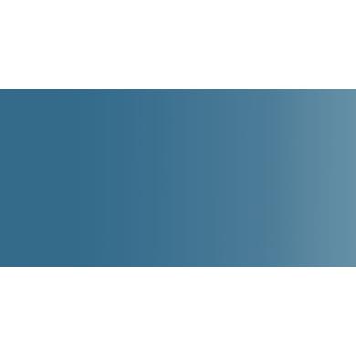 Dr. Ph. Martin's : Hydrus Liquid Watercolour Paint : 15ml : Turquoise Blue