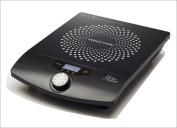 Kitchen Couture Induction Cooker Gen 2