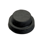 AP Products 013-058 Rubber Replacement for AP094
