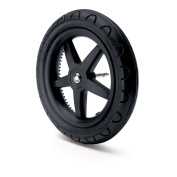 Bugaboo Cam 30cm Foam Filled Tyre with Wheel