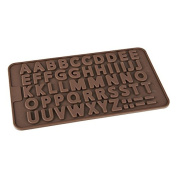 New Silicone Cake Mould, Cake Decoration, Chocolate Baking Mould for parties