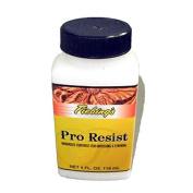 Fiebing's Pro Resist 120ml Bottle Leathercraft