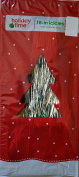 Holiday Time 46cm Icicles Tinsel