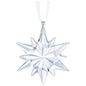Little Star Ornament 2017