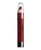 Wet N Wild Halloween 2017 Fantasy Makers Body Crayon Red #12936, 5ml